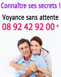 voyance amour gratuite immediate