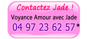voyance grauite amour immediate